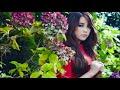 hindi romantic songs 2017  hindi love songs 2017  mp3 gana  mp3 gana hindi song
