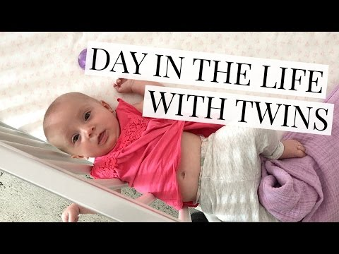 Day in the Life: 5.2.17 | Kendra Atkins