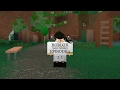 ROBLOX MAD GAMES EPISODE 2! / THIS LAG IS HORRIBLE