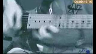 Download Hindi Video Songs - Vladimir Kovalev and Igor Varava jamming'97