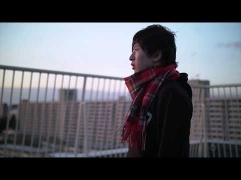 ヒゲドライVAN - 透明少女 MV (teaser)
