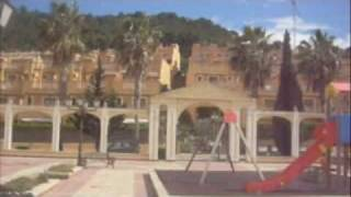 Golf Houses for sale in Spain