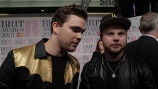 Royal Blood On Second Album: