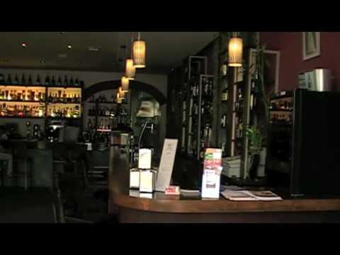 Phenix Denia Restaurant