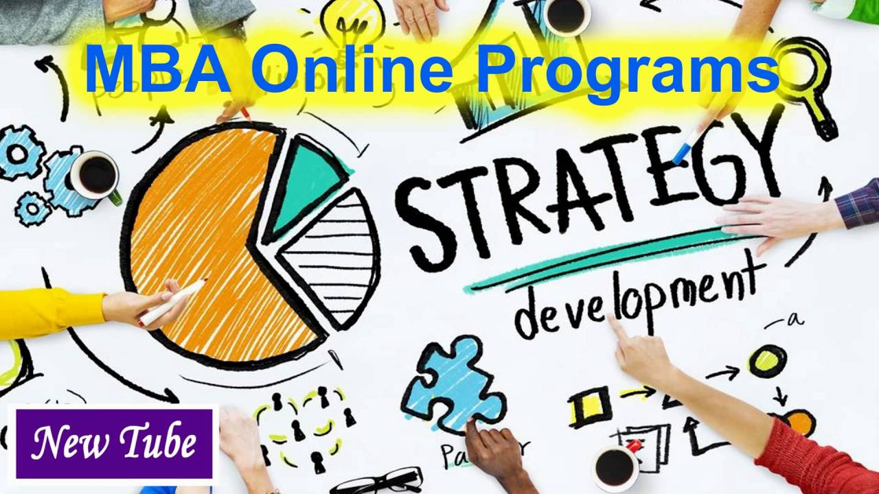 mba online programs online masters of business administration mba online programs online masters of business administration
