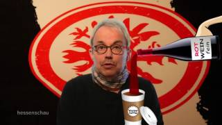 Eintracht-EKG mit Henni Nachtsheim
