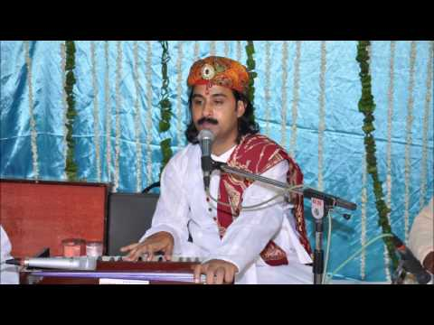 Kumar Rishi - Mukut Sir Mor Ka [MP3]