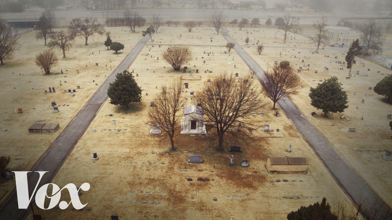 99th anniversary of Tulsa massacre highlights Juneteenth, murders ...