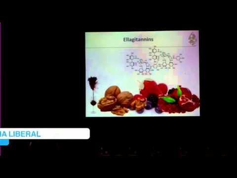 Joana Liberal   Portugal    European Pharma Congress   2016   Conferenceseries LLC