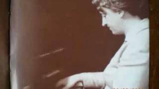 Beethoven Mondschein Sonate op 27 No 2, 2 part LILI ATANASOVA