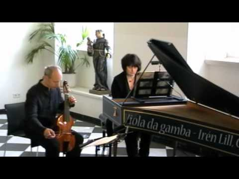 Louis Heudelinne: Prelude
