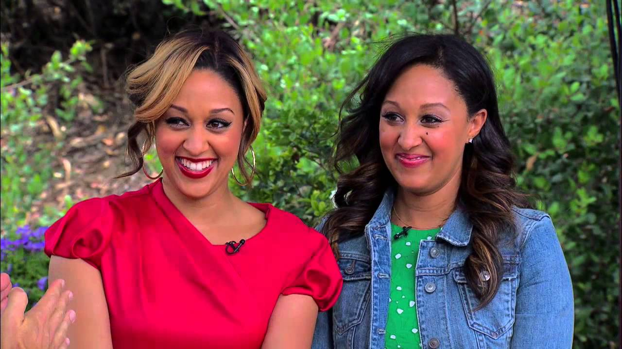 Is a cute Youtube Tamera Mowry naked photo 2017