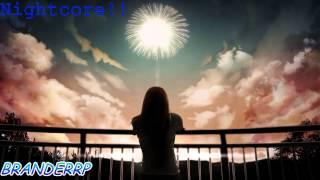 Nightcore ᴴᴰ - Every Little Move