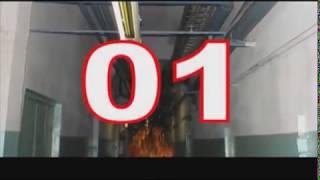 Пожарная безопасность в учреждении(, 2013-12-03T08:00:01.000Z)