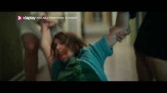 Viasat Film Premiere - Tapaus 64 23.8.2019