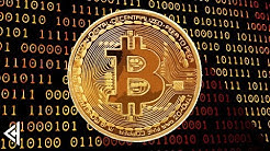 What Is Bitcoin?   Cool History