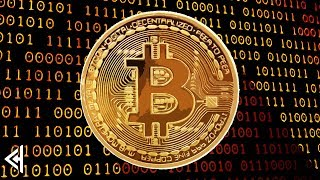 What Is Bitcoin? | Cool History