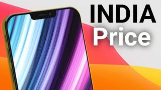 iPhone 12 Series - Estimated INDIAN Price!