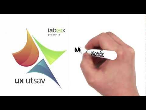 Benefits of attending UX Utsav