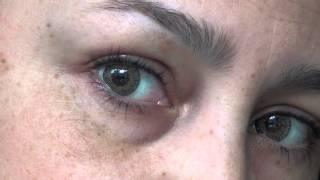 Adore tritone  tri light grey JoLens Review Very High Definition sunlight