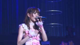 わか・ふうり from STAR☆ANIS - フレンド