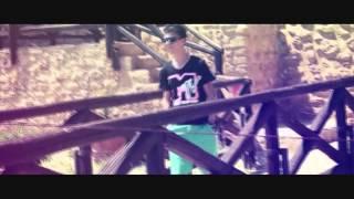 GiuRap - Il mio paese feat. Luana (Video Ufficiale)