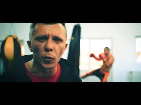 Montana - Meciul Vietii ( Videoclip OFICIAL )