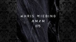 Chris liebing - am/fm 075 (15 august ...