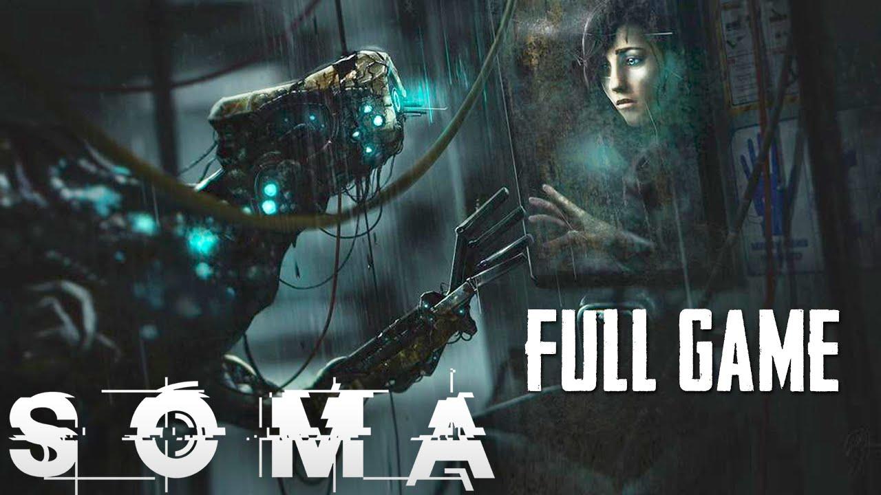 Survival Horror Games - Giant Bomb