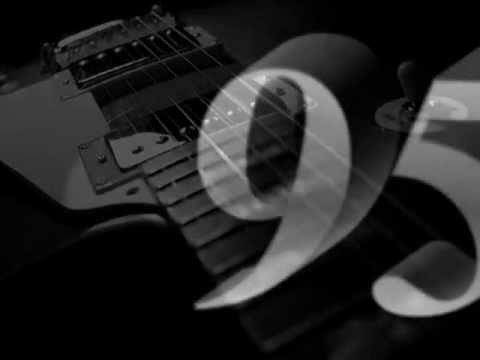 Jazz 95.5 fm en Caracas - Venezuela