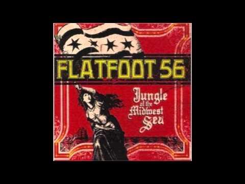 Клип Flatfoot 56 - Loaded Gun