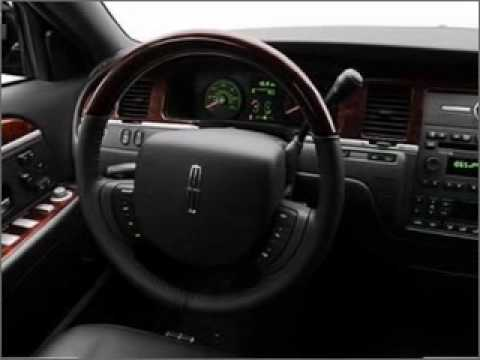 lincoln town informations articles bestcarmag photos car com makes
