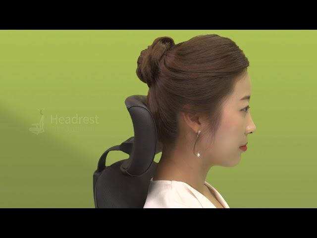 P3. SCHAIRS Role  가이드 동영상