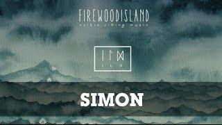 Firewoodisland - Simon