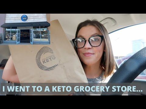 a-keto-grocery-store?!-//-a-visit-to-california-keto