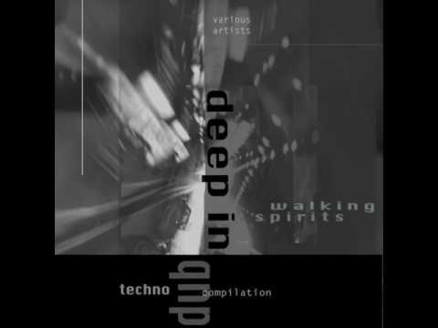 P Laoss & Daniel Chord - Colchicum