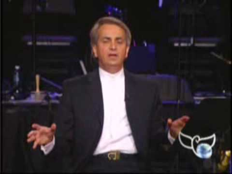 Benny Hinn - Price for God's POWER & FIRE (1)