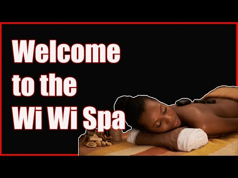 """Wi Spa in L.A. Supports Trans """"Exposing"""" Themselves in Women's Locker Room"""