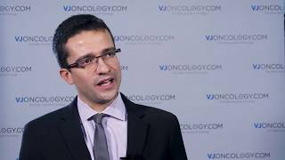 Anti-HER2 strategies in breast cancer: the ALTTO trial