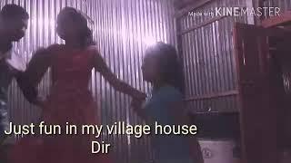 Sohan & Suma dance