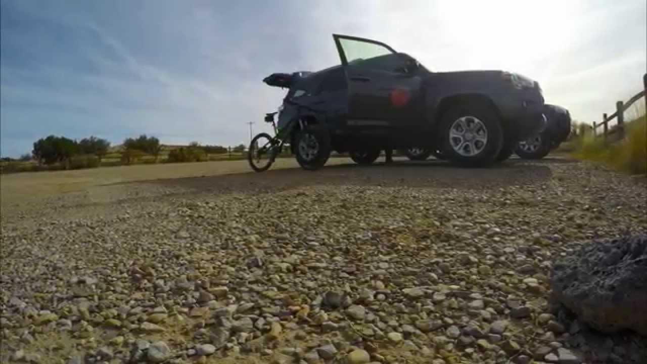 white mesa mt bike trails youtube