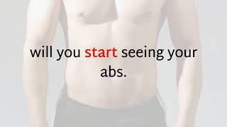Truth About Abs Review - Truth About Abs Review The Truth About Abs Exposed