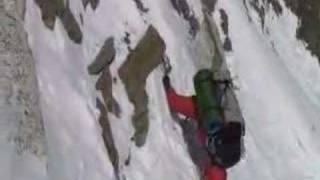 Polish Winter Nanga Parbat Expedition