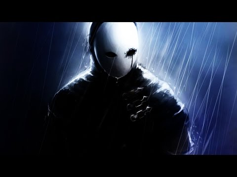 Best Brutal Dubstep Mix [Dark Secrets]