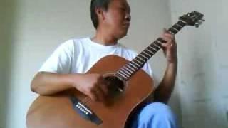 Serenade - Ständchen - Dạ Khúc