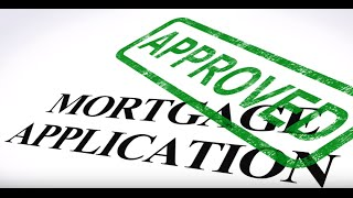 Roseville  Ca. Home Loan Companies | (916) 844-0303 | Mortgage Company Reviews
