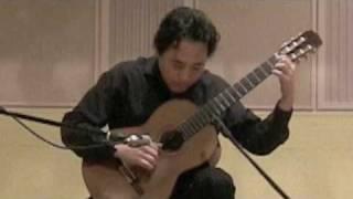 Europa Santana 哀愁のヨーロッパ サンタナ Solo Guitar thumbnail