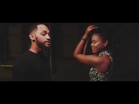 Bakir Floyd - 2 A.M. (Official Music Video)