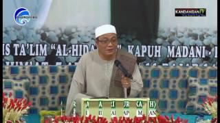 vuclip DISKOMINFO HSS - HAULAN GURU SEKUMPUL KE 12 DI KAPUH MADANI KAB.HSS. Part 1