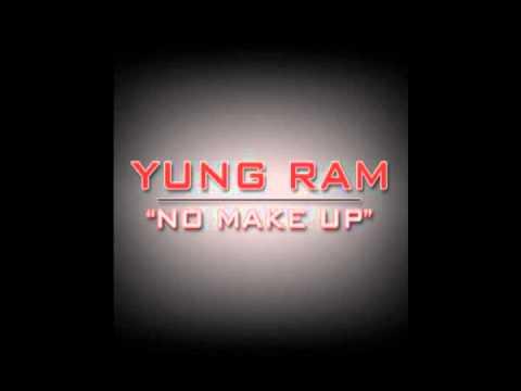 No makeup lyrics